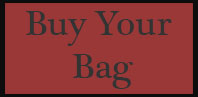 buy-your-bag-button.jpg