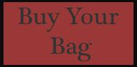 buy-your-bag-button.jpg