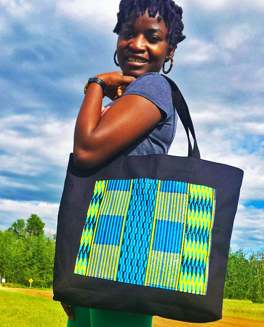 sky-blue-reversible-african-tote-5.jpg